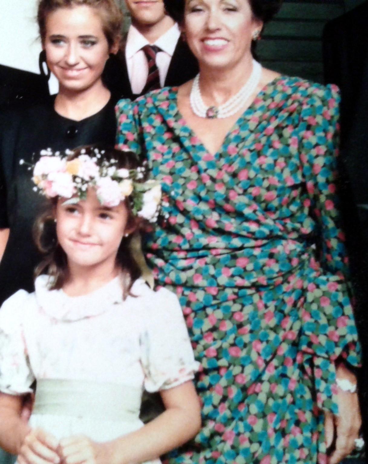 La boda de Bárbara y Sergio – El Invernadero