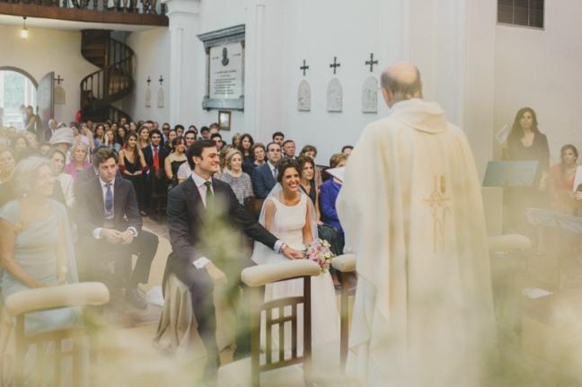 bodas_con_estilo_blog_bodas_212