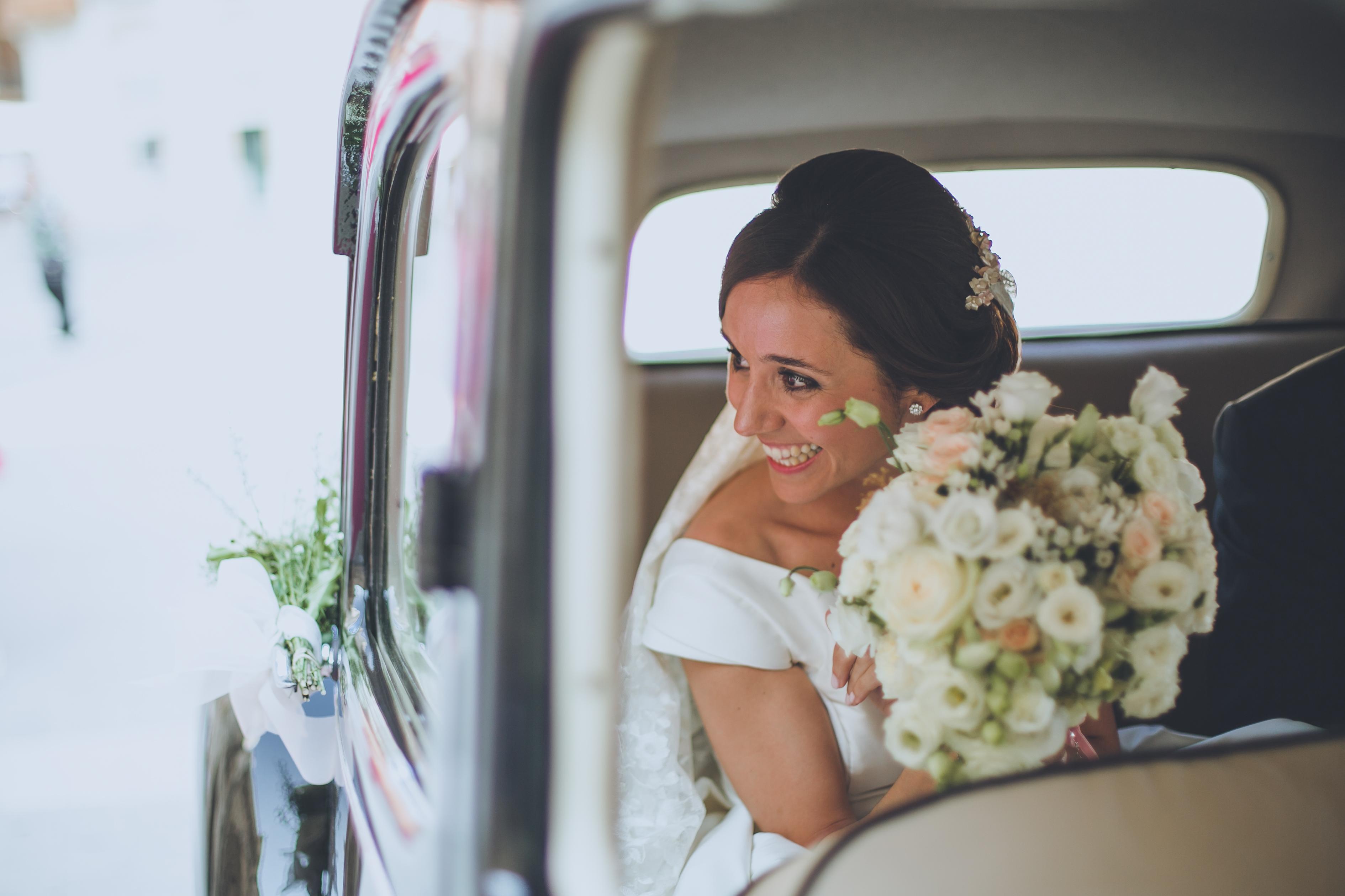 Una boda de cuento el invernadero for Decoracion casa raquel del rosario