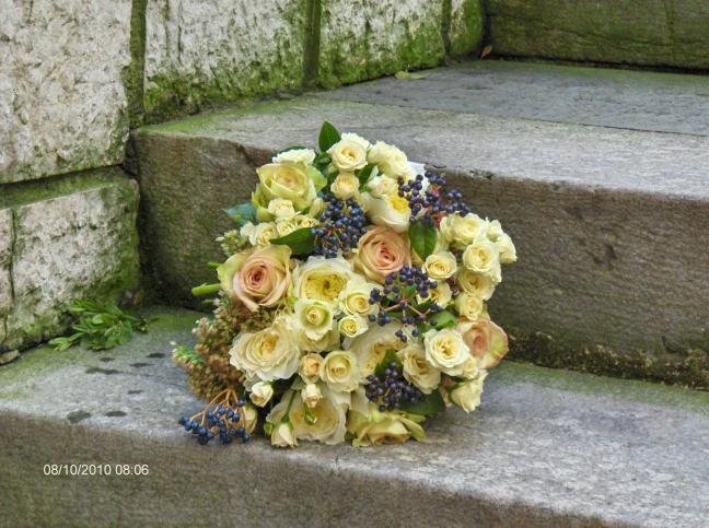 ramo de novia 002