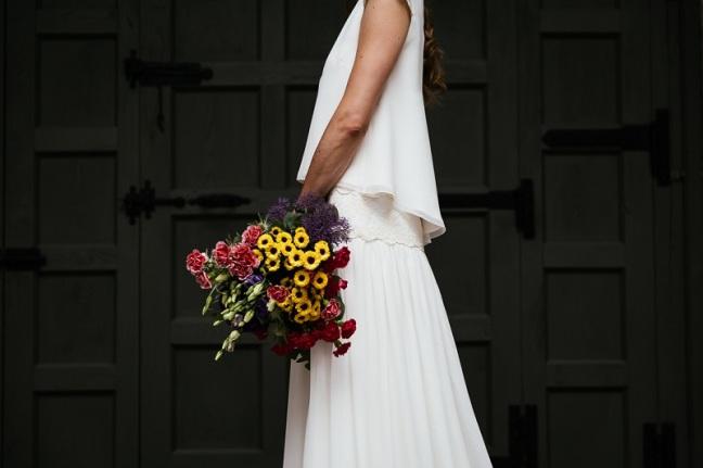Blog-de-bodas-La-Champanera-Foto-La-Mar-Studio-11
