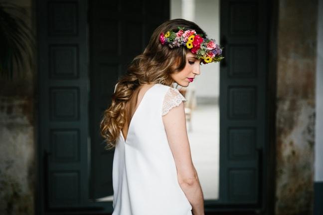Blog-de-bodas-La-Champanera-Foto-La-Mar-Studio-4