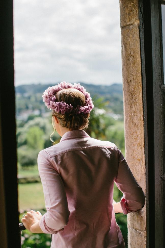 View More: http://cristinadiazfotografia.pass.us/la-boda-de-rocio-y-jose