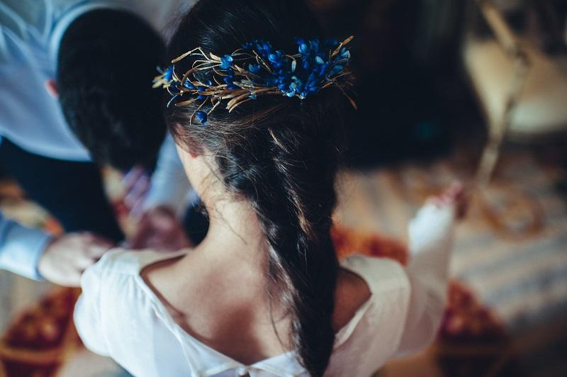 la-champanera-blog-de-bodas-43