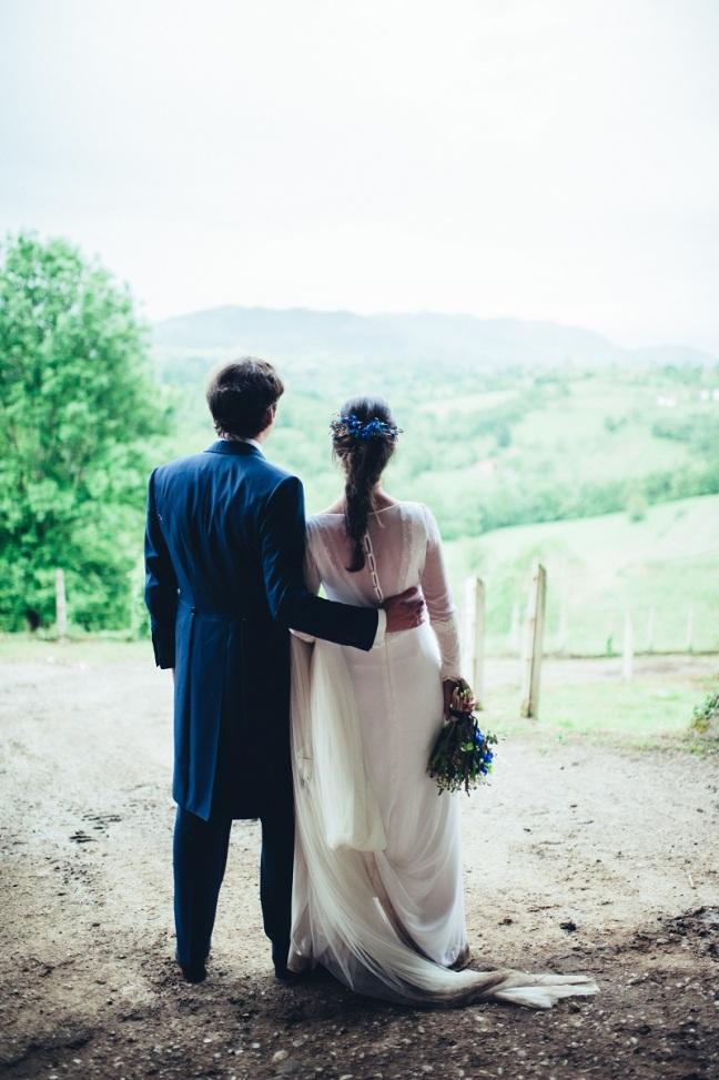 la-champanera-blog-de-bodas-55