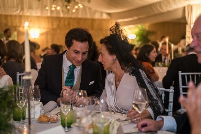 LIVEN-Cristina&Ciriaco-3658