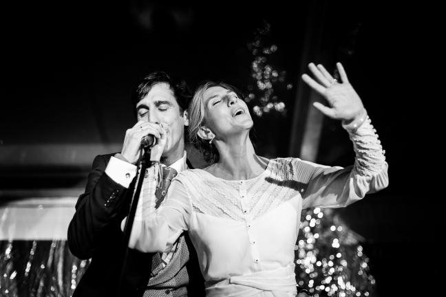 Liven-Cecilia&JuanPablo-7055