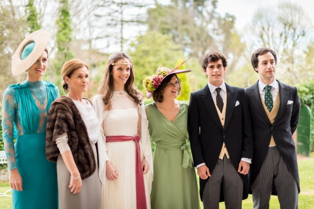 www.facebook.com/LIVENPHotography