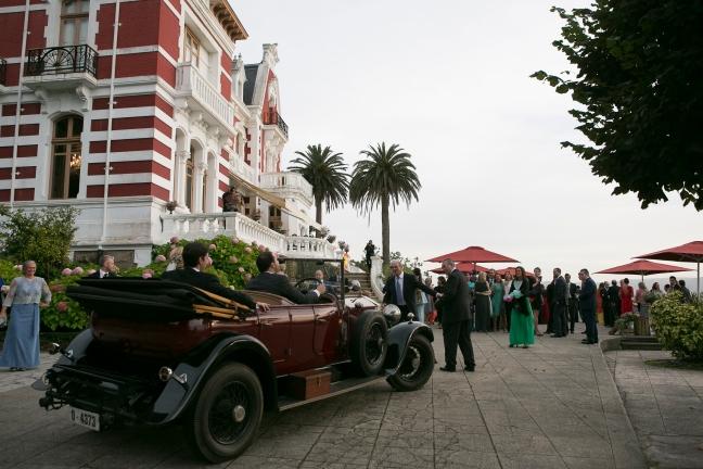 1917300917 ©mercedesblanco