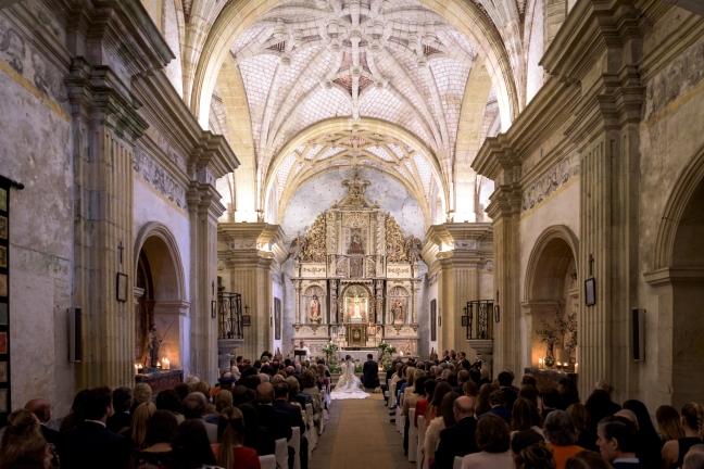 LIVEN-Paloma&Jorge-1578