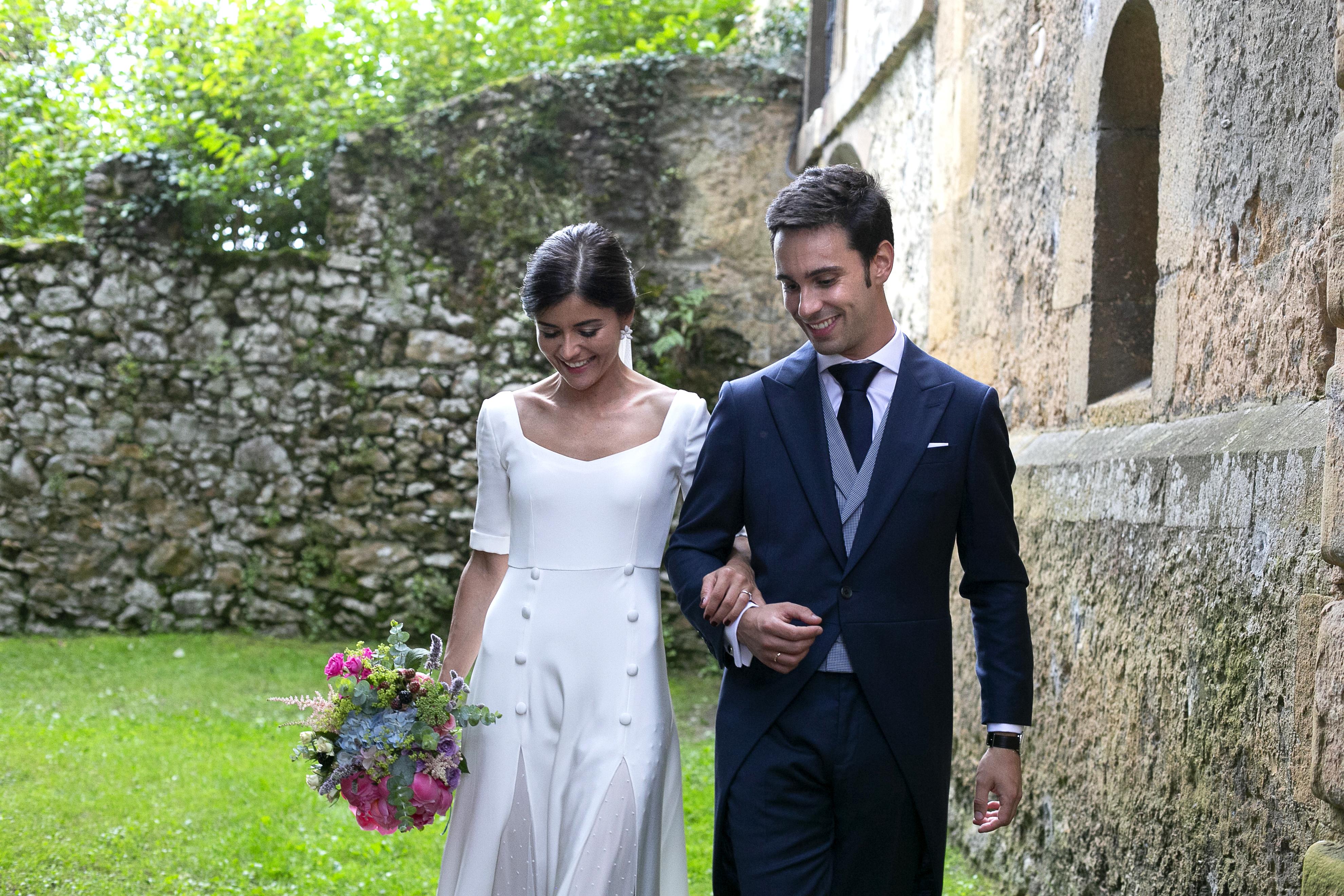 Una boda de mil colores 1