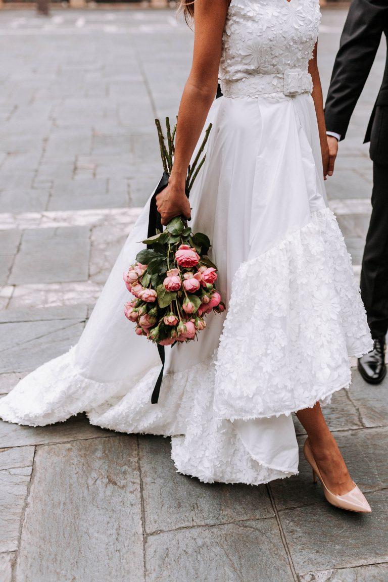 Vuelven las bodas 1