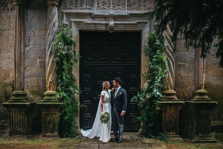 La boda de Gabriela y Jaime 1