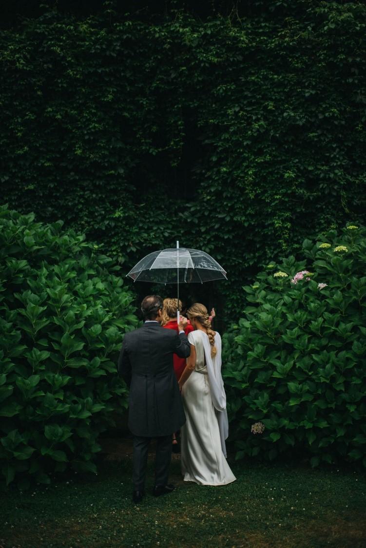 La boda de Gabriela y Jaime 2