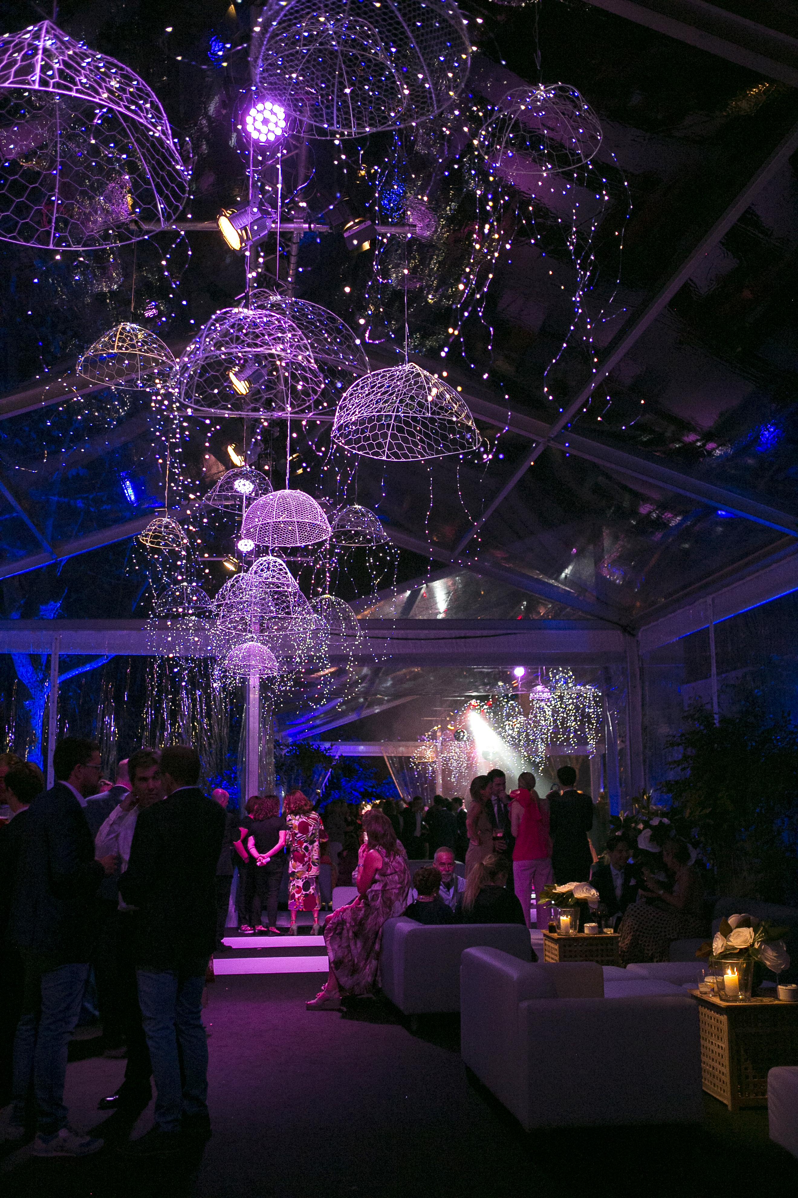 La boda de Candela en Llanes III